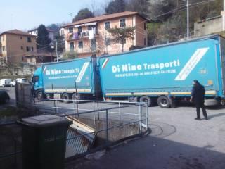 Immobile Vendita Genova 11 - Pontedecimo