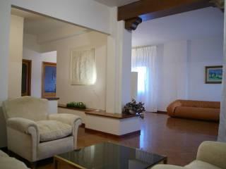 Foto - Appartamento piazza della Libertà 22, San Giovanni Valdarno