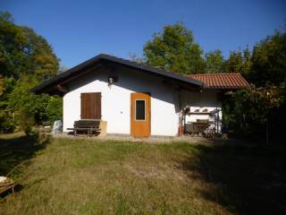 Foto - Rustico / Casale via Principi di Piemonte 55, Bra