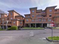 Foto - Quadrilocale via Don Filippo Bassi, Darfo Boario Terme