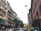 Foto - Bilocale via Aspreno Galante, San Giorgio A Cremano