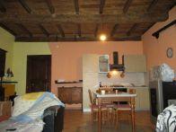 Foto - Bilocale strada Rigrasso, Savigliano