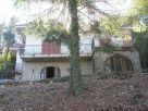 Foto - Villa via Le Tore 4, Sorrento