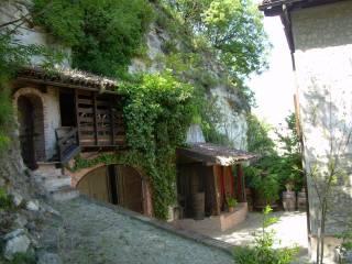Foto - Villa via San Defendente 8, Castelletto D'Orba
