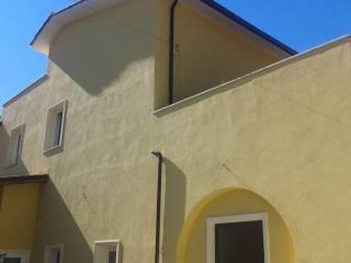 Foto - Villa Contrada Colle della Castagna, Artena