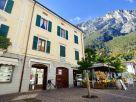 Foto - Trilocale viale Dante Alighieri, Riva Del Garda