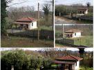 Villa Vendita Supino