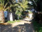 Foto - Si vende Rustico / Casale, Sulcis, 108 mq a Carloforte