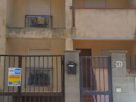Foto - Villetta a schiera 4 locali, buono stato, Messina