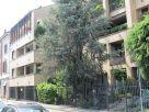 Foto - Bilocale via Tommaso Grossi 5, Monza