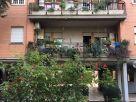 Foto - Quadrilocale via Giuseppe Antonio Pasquale 30, Roma