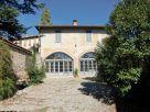 Foto - Villa, ottimo stato, 285 mq, Merate