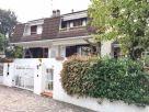 Foto - Villa via Antonio Fogazzaro 14, Trezzano Sul Naviglio