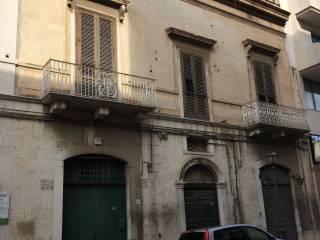 Foto - Palazzo / Stabile via Gioacchino Poli 42, Andria