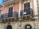 Foto - Palazzo / Stabile piazza Vittorio Emanuele, Pachino