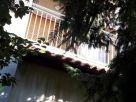 Foto - Villa via Conciliazione 22, Olgiate Olona