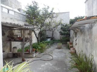 Foto - Casa indipendente via Umberto I, San Cesario Di Lecce