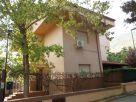 Foto - Villa via Santocanale, Palermo