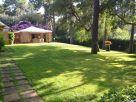 Foto - Villa via del Fornino, Castiglione Della Pescaia