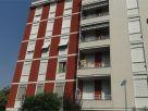 Foto - Trilocale via Vialba, 7, Novate Milanese