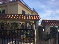 Foto - Villa via Montenuovo Licola Patria, Pozzuoli