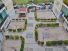 Foto - Trilocale via Fratelli Bandiera, Pomigliano D'Arco