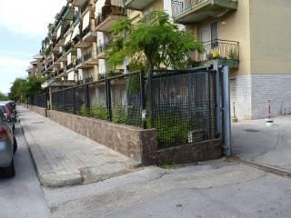 Foto - Quadrilocale viale Vittorio Veneto 107, Floridia