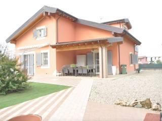 Foto - Villa via Poggio, Pasturana