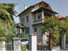 Foto - Villa, buono stato, 380 mq, Stresa