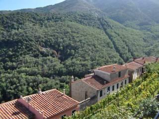 Foto - Quadrilocale via Appiani, Marciana
