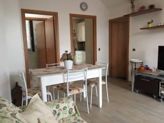 Foto - Villa, nuova, 90 mq, Paperino, Prato