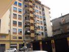 Foto - Appartamento via Francesco Cammarota 33, Vallo Della Lucania