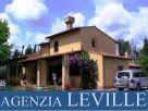 Foto - Villa, buono stato, 140 mq, Pietrasanta