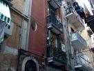 Foto - Bilocale buono stato, primo piano, Napoli