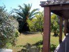 Foto - Villa via del Giardino Azzurro, Villasimius