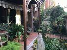 Foto - Appartamento buono stato, Bologna