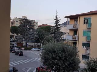 Foto - Quadrilocale via Urbino 5, Ascoli Piceno