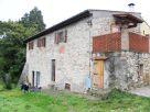 Foto - Casa indipendente via s eustachio in acone 45, Pontassieve