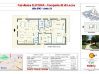 Foto - Villa via pinto, Lecce