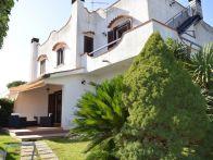 Foto - Villa Mesa del Mar, San Felice Circeo
