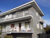 Foto - Quadrilocale buono stato, primo piano, Castellamonte