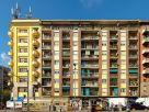 Foto - Monolocale viale Lucania 3, Milano