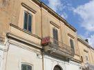 Foto - Quadrilocale via di Porcigliano, Lecce