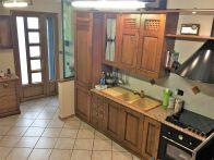 Foto - Casa indipendente via Gora, Campi Bisenzio