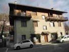 Foto - Trilocale via Germano Sommeiller, Bardonecchia
