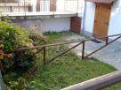 Appartamento Vendita Montaldo Di Mondovi'