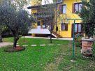 Foto - Villetta a schiera via Revine, San Dona' Di Piave