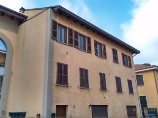 Foto - Bilocale via Monte Cervino 12, Arcore