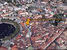 Foto - Trilocale piazza XX Settembre, Lecco