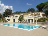Foto - Villa via Calopezzati, Roma